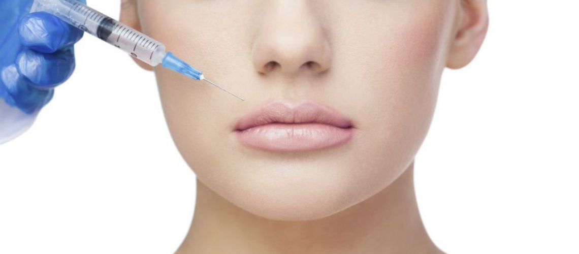 Accredited-Dermal-Fillers